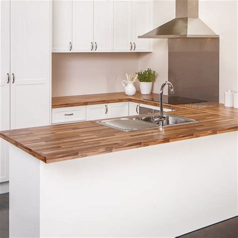 Kitchens Bunnings Design Kitchen Designs Bunnings Peenmedia