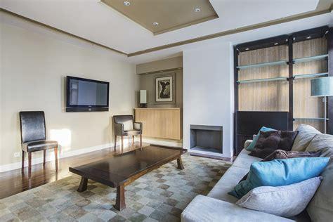 alquiler apartamentos paris centro apartamento en alquiler rue brey paris ref 9680
