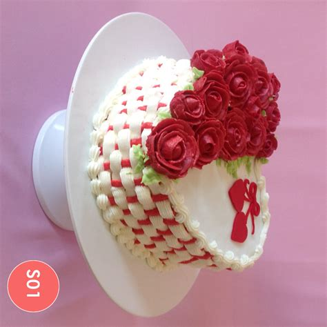Occasion Cakes by Special Occasion Cakes Doy S Cakes