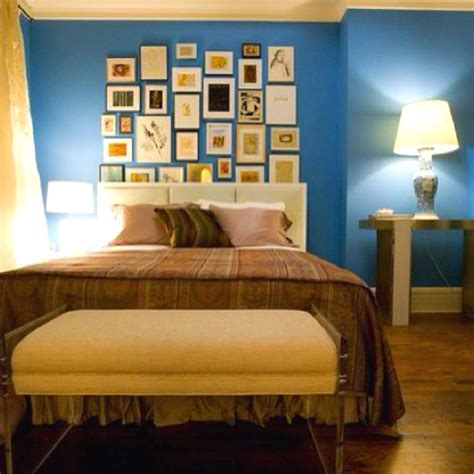 carrie bradshaw bedroom carrie bradshaw bedroom photos and video