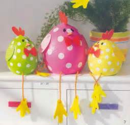 Easter Ideas by Easter Crafts Designs And Ideas Family Holiday Net Guide