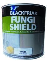 anti fungal paint for bathrooms fungi shield anti bacterial paint bathroom kitchen