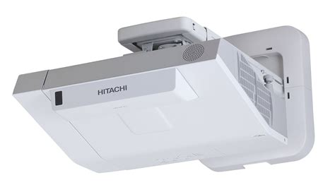hitachi cp s370w l hitachi projektoren hitachi cp tw3003 wxga lcd beamer