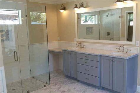 superior home remodeling kitchens bathrooms