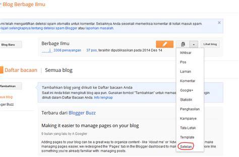 tutorial daftar google adsense cara mudah daftar google adsense dari blog agar diterima