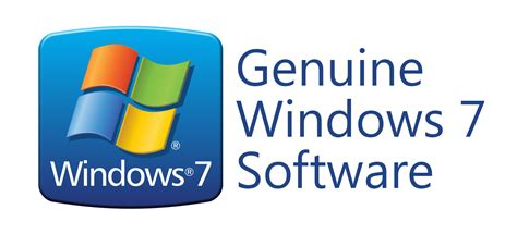 wallpaper for not genuine windows 7 windows 7 genuine crack2017 jabgetat