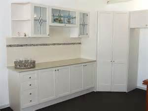Flat Packed Kitchen Cabinets by Cheap Kitchen Units Flat Pack Best Cheap Kitchens