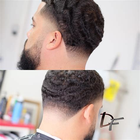 what is miguel s haircut called what is miguels hairstyle called miguel haircut called