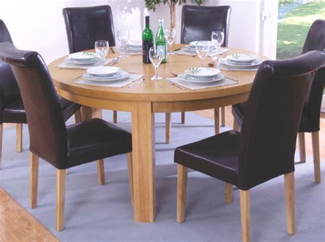 dining table furniture store northern ireland