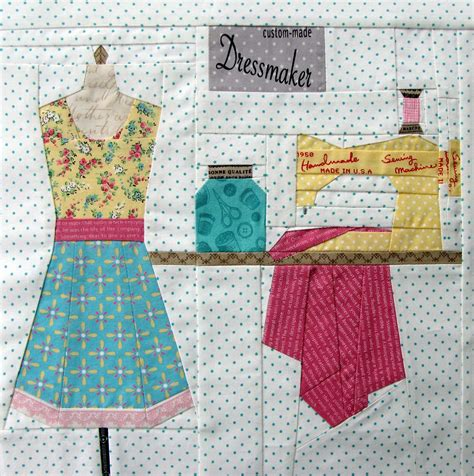 Patchwork And Applique - 8 awesome appliqu 233 and patchwork projects