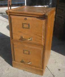 Antique Oak File Cabinet Simple Home Office With Cheap Wooden Filing Cabinet Antique Silver Bronze Brass Drawer File