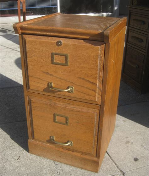 wood filing cabinet antique wood file cabinets antique wooden 3 drawer filing