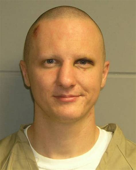 Jared Lee Loughner Is Mental Illness The Explanation For | loughner at 17 was treated for behavioral health issue