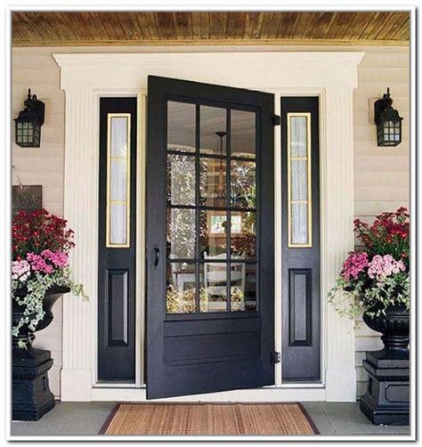 glass entrance doors australia 24 best welcoming front doors images on front
