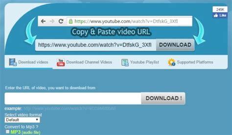 telecharger country music mp3 gratuit comment t 233 l 233 charger une vid 233 o facebook blog du mod 233 rateur