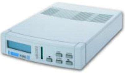 Modem Yang Ada Wifinya 4 macam macam modem irenecitra
