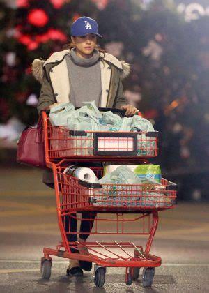 meghan markle toronto address meghan markle shopping in toronto