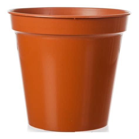 Storage Box 26 5x16x23 5cm Plastic 26 5cm 10 5 plant pot terracotta home storage