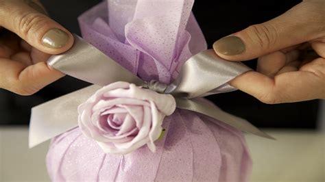 Wedding Gifts Za top wedding gift ideas joburg