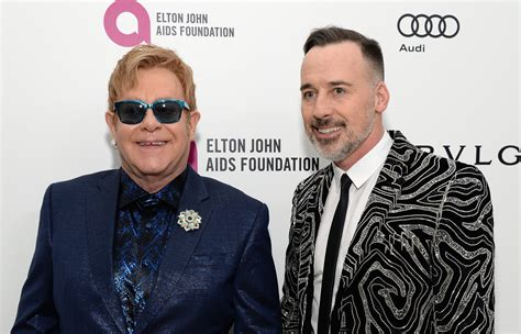 elton john and husband elton john calls husband david furnish his yoko ono and