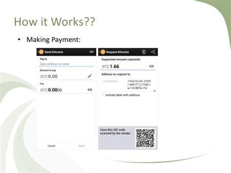 bitcoin bank deutschland exchanges bitcoin