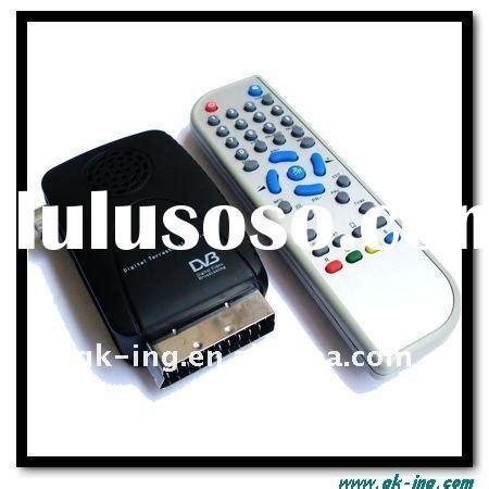 Remote Multi Receiver Parabola Hd Mp4 Hd 15 Grosir mini multi media player digital terrestrial receiver pvr