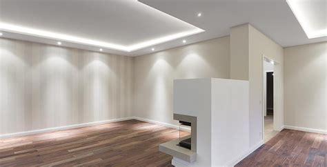 küchen deckenventilator mit licht k 252 che beleuchtung spots