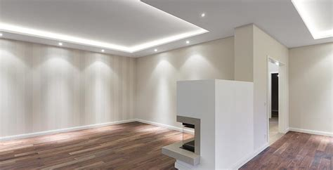 beleuchtung keller home lichtberatung ratgeber wohnen
