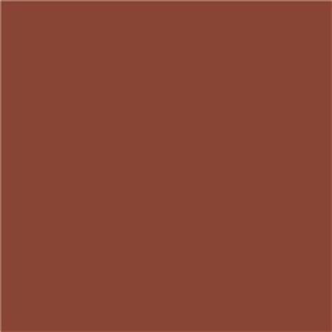 what color is russet russet color images search