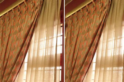 Blinds Curtains 2 Fabricware House