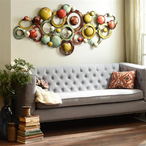 metal wall art for living room living room metal wall art
