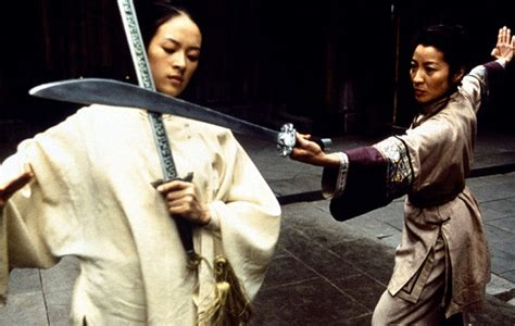 couching tiger hidden dragon the 30 best chinese language movies of all time 171 taste of