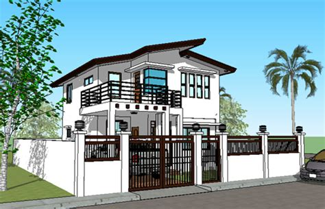 house designer builder weebly contemporary 14 house designer and builder