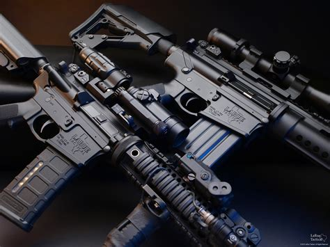 Wallpaper Cool Rifle | guns weapons cool guns wallpapers 2