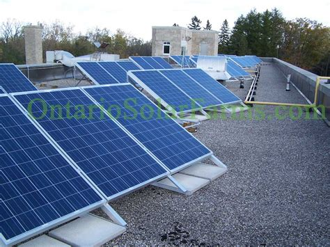 solar system rooftop rooftop mounted solar pv systems