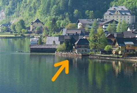 Modern Loft by Lakeside Loft Hallstatt 187 Apartments In Hallstatt