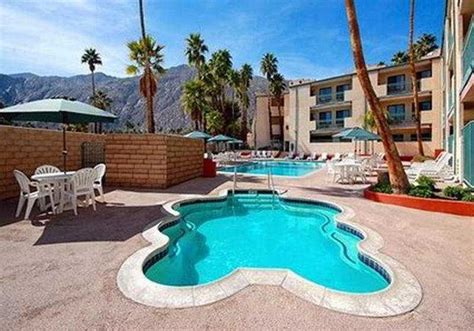 comfort inn downtown palm springs the best 28 images of palm springs comfort inn goamerika