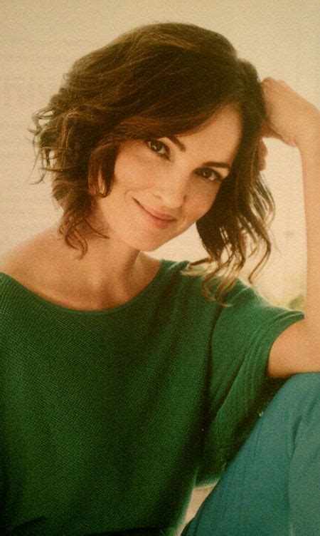real people short hair cuts 260 best images about real women cut their hair short on