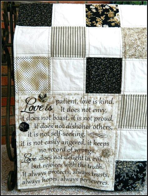 pattern book ideas wedding quilts ideas boltonphoenixtheatre com