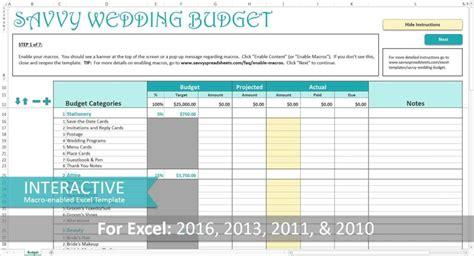 easy wedding guest list spreadsheet easy wedding guest list spreadsheet wedding spreadsheet