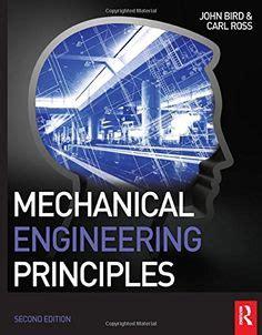 biomedical electronics by j f khan pdf book size a4
