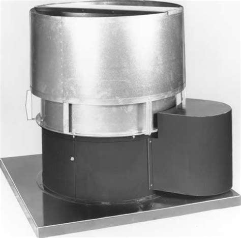 upblast kitchen exhaust fans exhaust fans cool wind driven exhaust fans wind driven