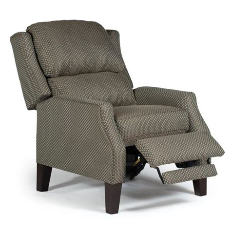pushback recliners best pauley pushback recliner