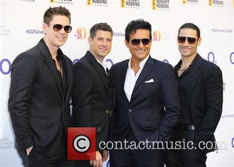 il divo biography il divo biography news photos and