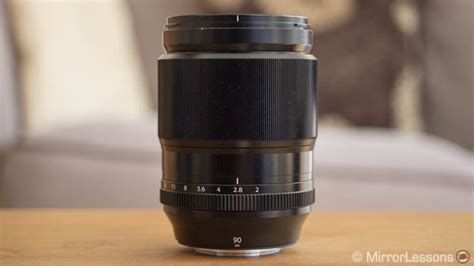 the best fujifilm the best fuji x t2 lenses for landscapes portraits