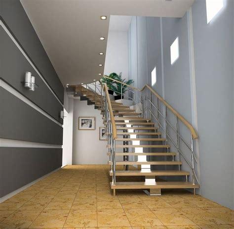 progettazione scale interne progettazione scale interne scale