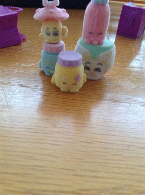 Pajamas Tiny Tsum Tsum Pink Yellow 129 best stuff to buy images on disney tsum