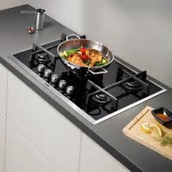 Wall Mounted Kitchen Faucet hobs hoods oven