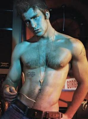 chris evans tattoos file tattoos american actor