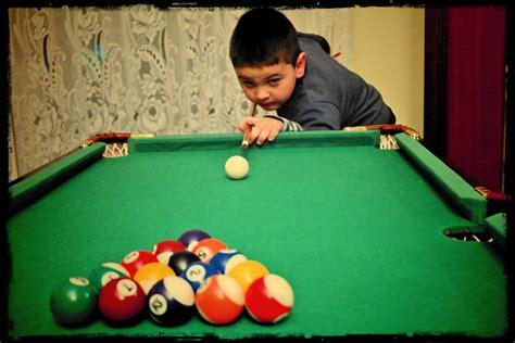 Pool Table Pixshark Com Images Galleries